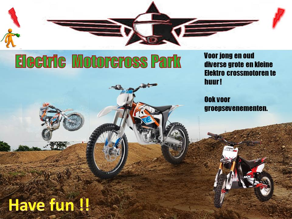 electric-motorcrosspark